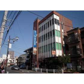 (有)富澤不動産事務所